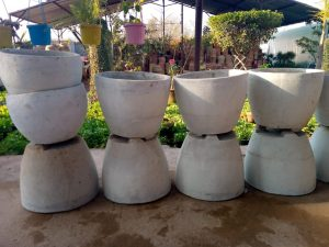 pots-and-planters-in-islamabad